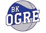 Basketbola klubs Ogre