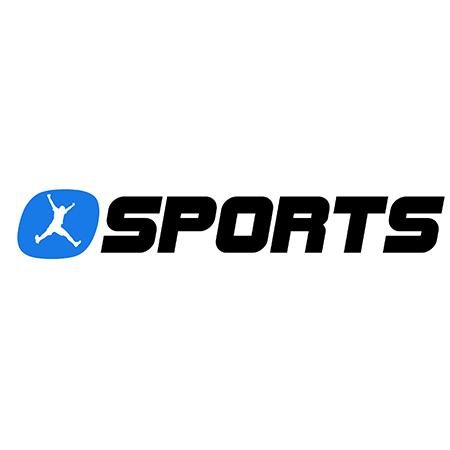 Osports