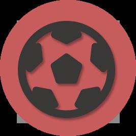 futbola sadaļa