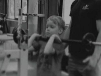 Interešu izglītības pulciņi ONSC – Vispusīgā fiziskā sagatavotība